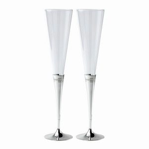 Formal Glassware