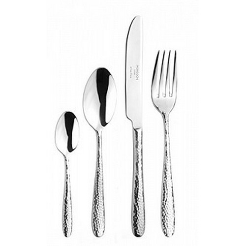 Monsoon Cutlery