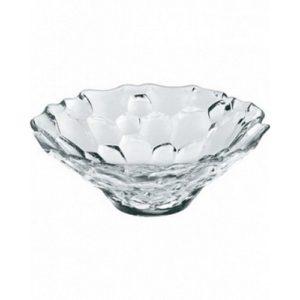 Nachtmann Sphere Dessert Bowl Set of 2