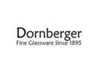 Dornberger