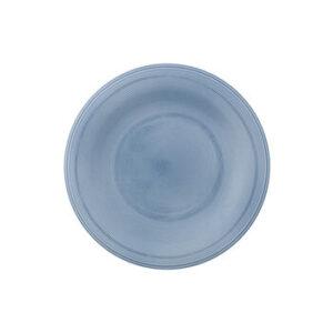 Like by Villeroy and Boch Color Loop Horizon Salad plate - 19-5280-2640 - La Belle Table