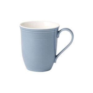 Like by Villeroy and Boch Color Loop Horizon Mug - 19-5280-9651 - La Belle Table
