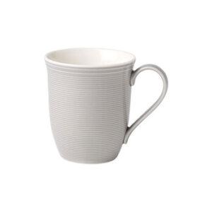 Like by Villeroy and Boch Color Loop Stone Mug - 19-5282-9651 - La Belle Table