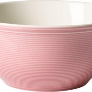 Like by Villeroy and Boch Color Loop Rose Bowl - 19-5281-1900 - La Belle Table